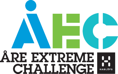 are-extreme-challenge-2010