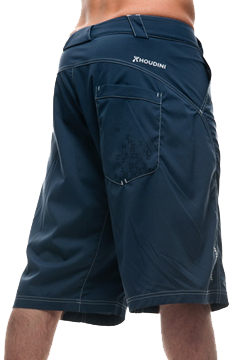 houdini-liquid-woven-softshell-shorts