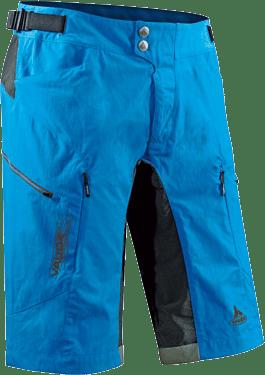 03324 Tail Pants