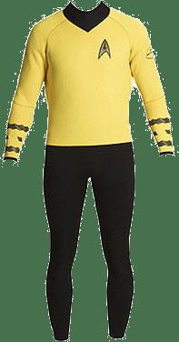 star-trek-wetsuit