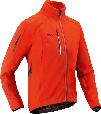 W10 Kuro-Jacket 01515