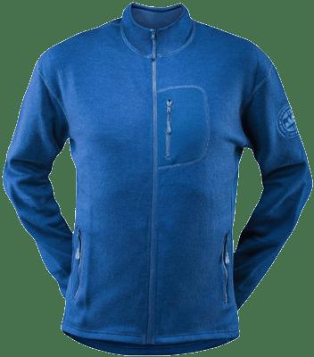 thermo-man-jacket
