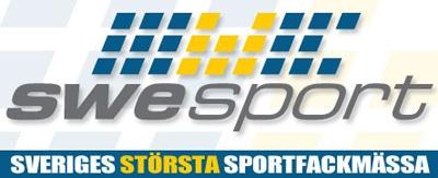 Swesport