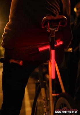 fibreflare bikepress standble