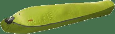 Sovsack-fran-Mammut-slar-nytt-viktrekord