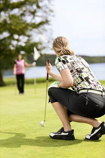rohnisch-golf