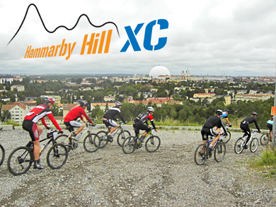 hammarby-hill-xc