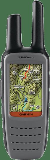 Rino650 HR_201