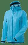 smalltilta q jacket