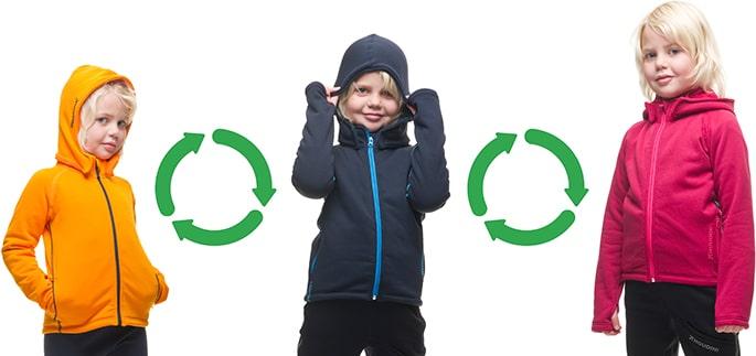 Houdi Reuse barn