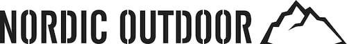 Nordic Outdoor logo