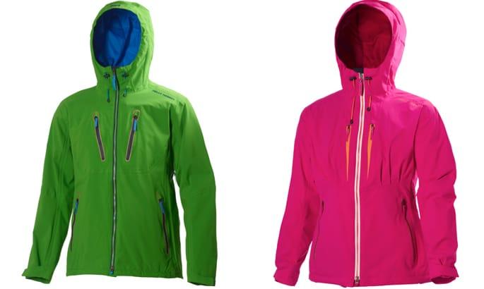 odin-h2-flow-jacket