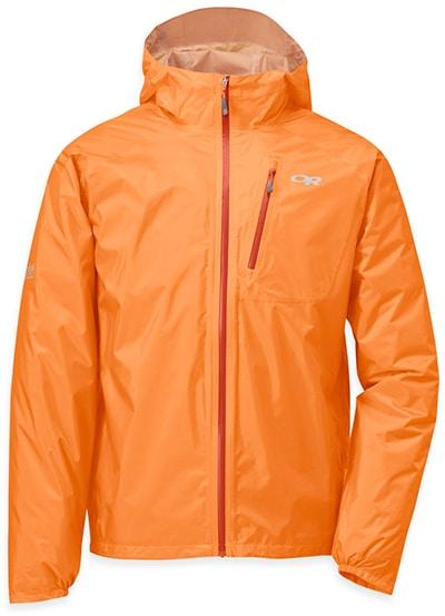 helium-2-jacket-outdoor