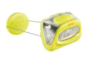 E93ZY-Zipka-jaune