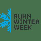 logo_runnwinterweek_160